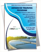 Advance Training