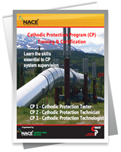 Cathodic_Protection_Program